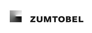 logo_zumtobel