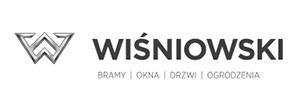 logo Wisniowski