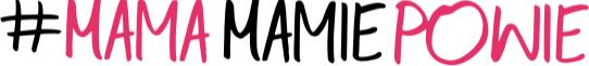 MamaMamiePowie logo