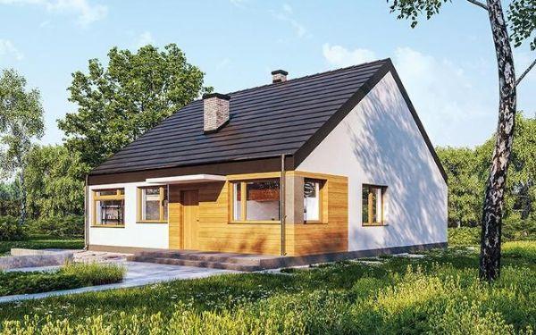 Zmiana kąta nachylenia dachu i adaptacja więźby zależnie od typu konstrukcji dachu
