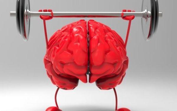 Trening mózgu, czyli ćwiczenia na dobrą pamięć