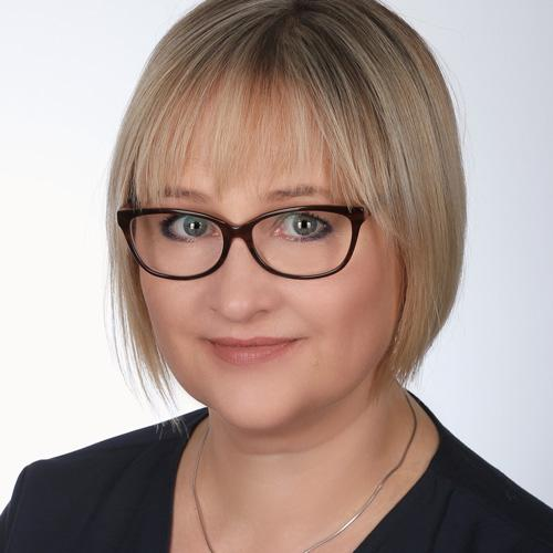 Barbara Kalbrum