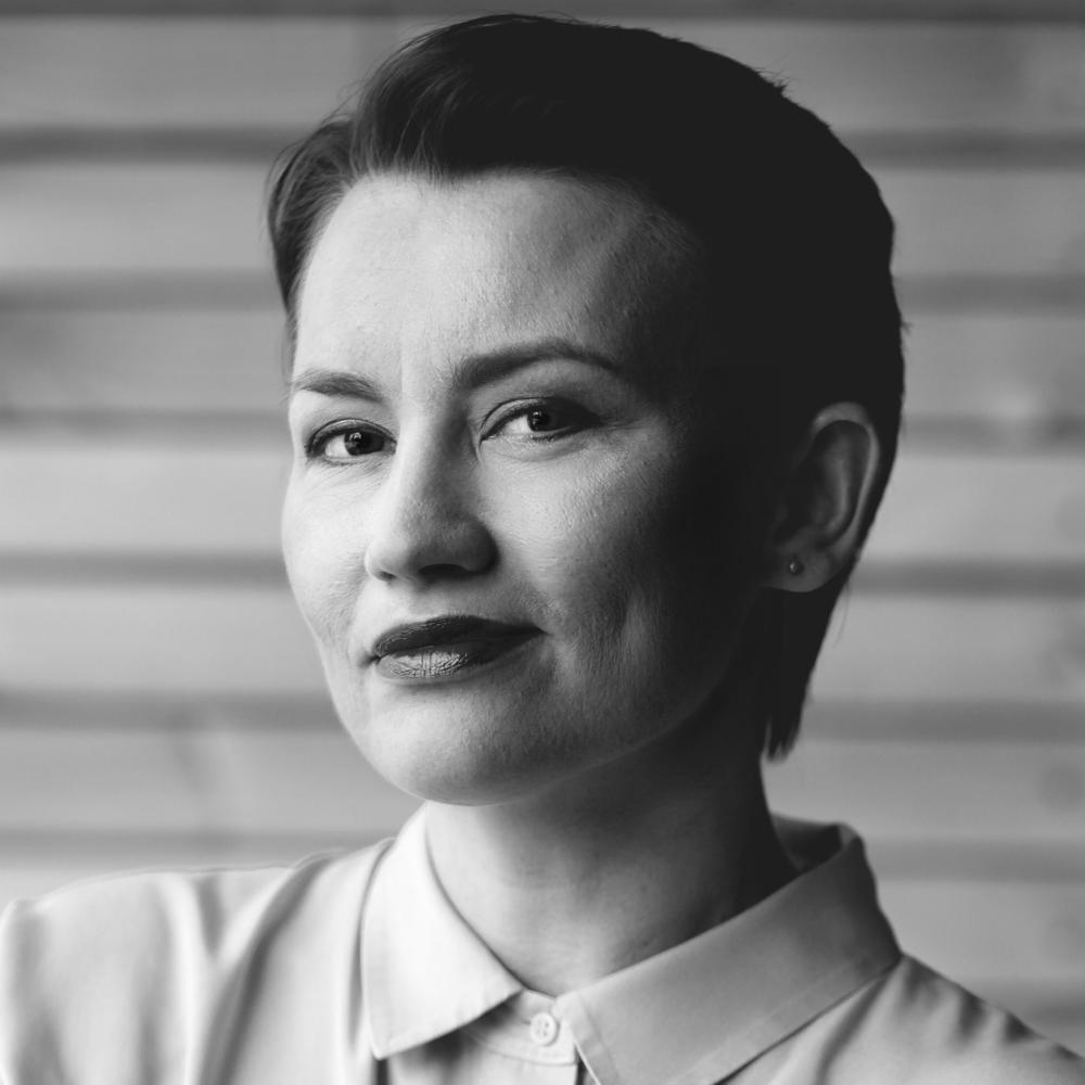 Monika Komalska