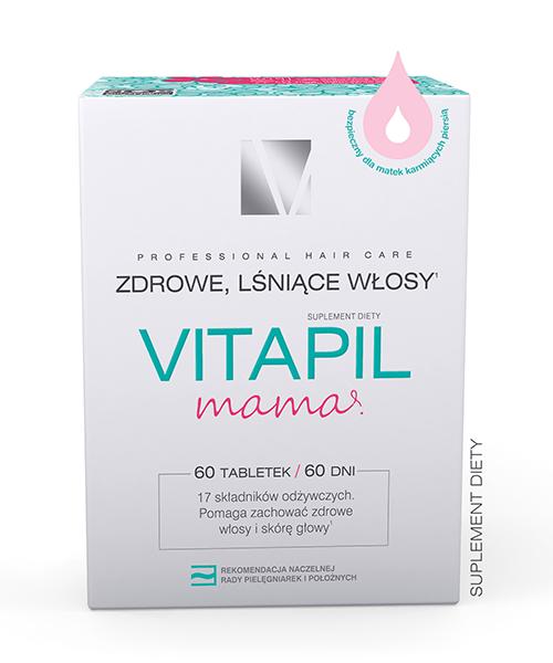 Vitapil® mama